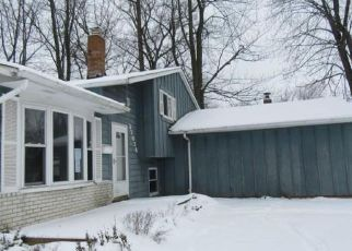 Foreclosure  id: 4250322