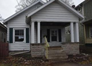 Foreclosure  id: 4250323