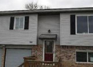 Foreclosure  id: 4250325
