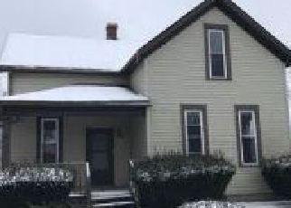 Foreclosure  id: 4250338