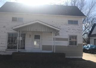 Foreclosure  id: 4250343