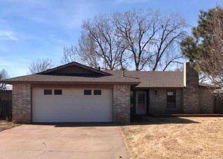 Foreclosure  id: 4250349
