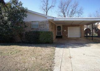 Foreclosure  id: 4250356