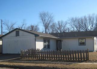 Foreclosure  id: 4250357