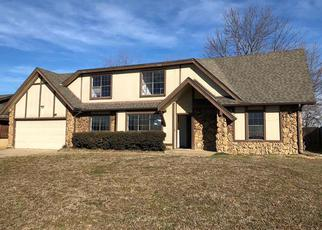 Foreclosure  id: 4250358