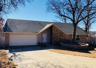 Foreclosure  id: 4250363