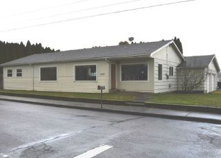 Foreclosure  id: 4250365