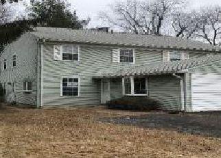 Foreclosure  id: 4250368