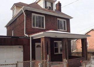 Foreclosure  id: 4250376