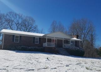 Foreclosure  id: 4250413