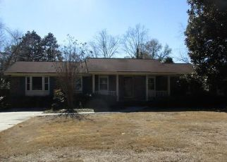 Foreclosure  id: 4250419