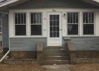 Foreclosure  id: 4250422