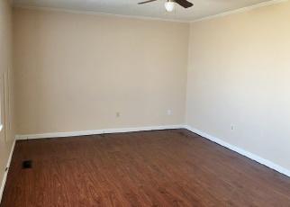 Foreclosure  id: 4250442