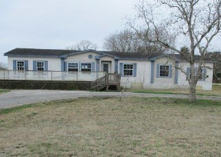 Foreclosure  id: 4250452