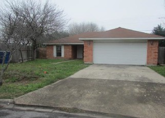 Foreclosure  id: 4250463