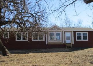 Foreclosure  id: 4250467