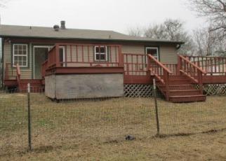 Foreclosure  id: 4250470