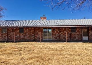 Foreclosure  id: 4250481