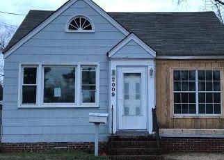 Foreclosure  id: 4250491