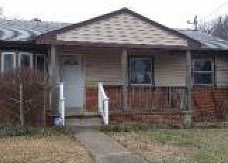 Foreclosure  id: 4250494
