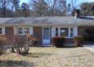Foreclosure  id: 4250495
