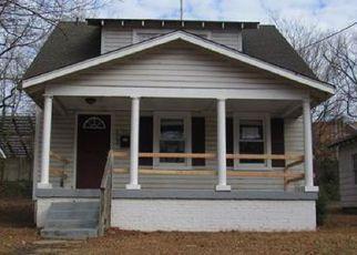 Foreclosure  id: 4250497