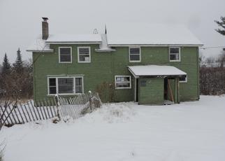 Foreclosure  id: 4250514