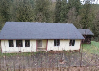 Foreclosure  id: 4250523