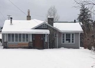 Foreclosure  id: 4250524