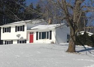 Foreclosure  id: 4250532