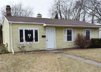 Foreclosure  id: 4250536