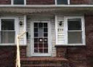 Foreclosure  id: 4250543