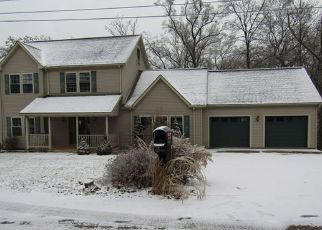Foreclosure  id: 4250548