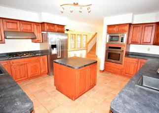 Foreclosure  id: 4250568