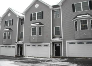 Foreclosure  id: 4250570