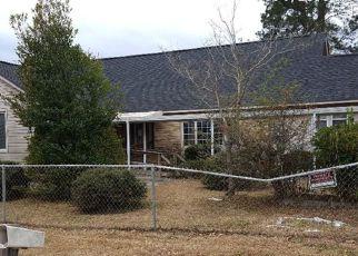 Foreclosure  id: 4250620
