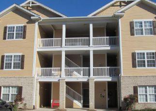 Foreclosure  id: 4250625