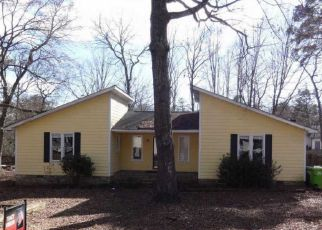 Foreclosure  id: 4250627