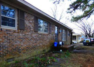Foreclosure  id: 4250645