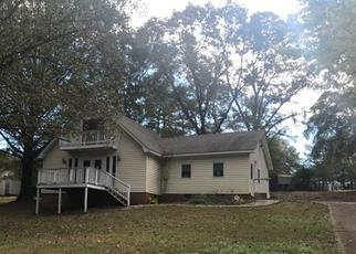 Foreclosure  id: 4250646
