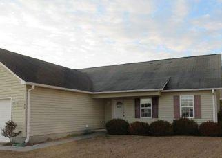 Foreclosure  id: 4250653