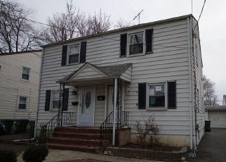 Foreclosure  id: 4250670