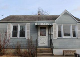 Foreclosure  id: 4250677