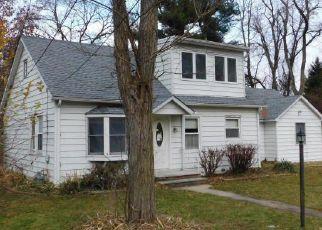 Foreclosure  id: 4250681