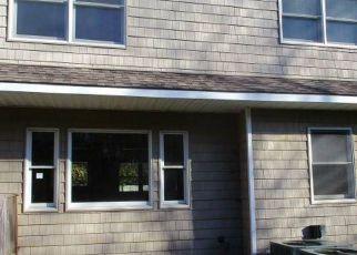 Foreclosure  id: 4250709