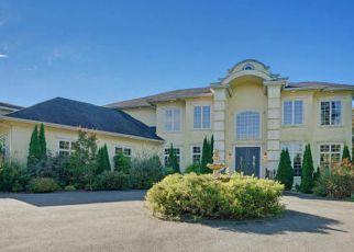 Foreclosure  id: 4250710