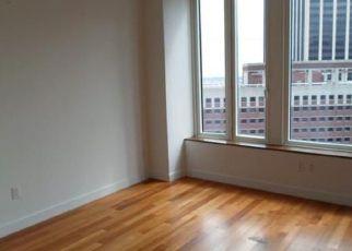 Foreclosure  id: 4250711