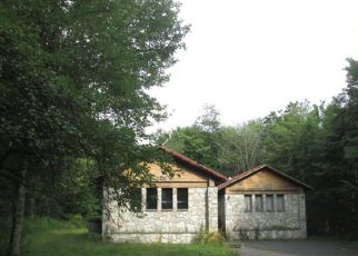 Foreclosure  id: 4250713