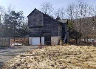 Foreclosure  id: 4250735