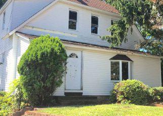 Foreclosure  id: 4250742